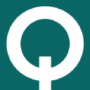 » Quest Cdn logo icon