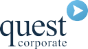 Quest Corporate Ltd logo