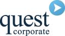 Quest Corporate Ltd logo