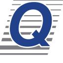 QuesTec Service logo