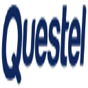 Questel logo icon