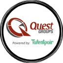 Quest Groups LLC logo