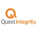 Quest Integrity Group logo