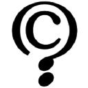 questioncopyright.org logo icon