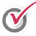 questionform.com logo