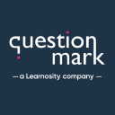 Questionmark - Send cold emails to Questionmark