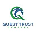 Quest IRA, Inc. logo