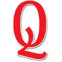 Quest Magazine logo