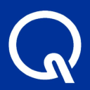Quest Medical, Inc. logo