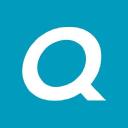 Quest Nutrition Company Logo