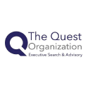 The Quest Organization