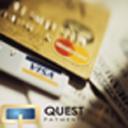 Quest Payments logo