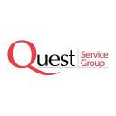 Quest Service Group