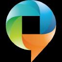 Quest Visual, Inc. logo