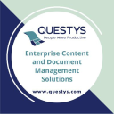 Questys Solutions on Elioplus
