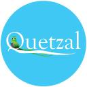 Quetzal POS LTD logo