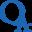 Queue Associates Worldwide UK, Ltd. on Elioplus