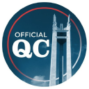 Quezon City logo icon