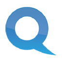 QuiBids - Send cold emails to QuiBids