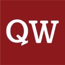 Quick-Wins logo