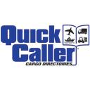 Quick Caller logo