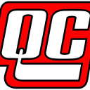 QuickCar Racing Products Inc logo
