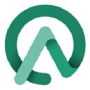 Quick Cert logo icon