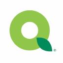 Quickchek logo