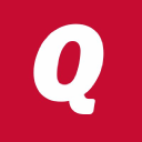 Quicken logo icon