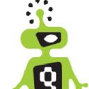 QuickerTek Inc logo