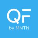 Quickframe logo icon