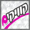 quickim.co.il logo icon