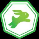 Quick Key logo