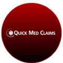 Quick Med Claims LLC logo