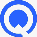 Quicko.Com logo icon