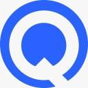 Quicko.Com logo icon
