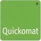 Quickomat AB logo
