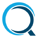 QuickQuote Financial, Inc. logo