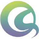 Quicksearch logo icon