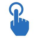 QuickTapSurvey - Offline Survey App