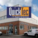 QuickTec IT Support and Services on Elioplus