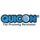 QuiCon logo