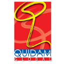 Quidam Global, S.A. de C.V. logo