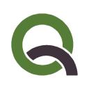 QuidPOS Smart Vendor