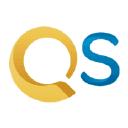 QuietSpacing(R) logo