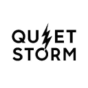 Quiet Storm Advertising - Send cold emails to Quiet Storm Advertising