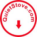 QuietStove.com logo