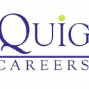 Quiglies Solutions logo