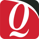 Quikcard Benefits Consulting Inc. logo