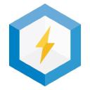 QuikForce logo